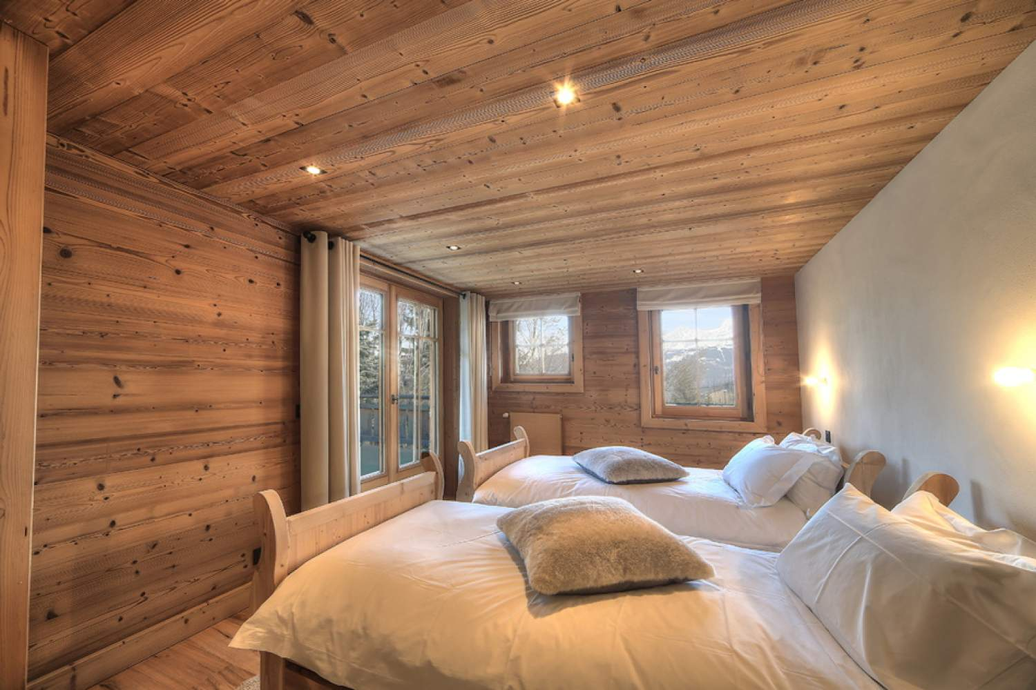 Chalet PERLE picture 11